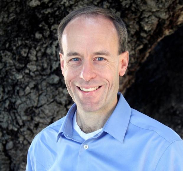 Maarten Lansberg, MD, PhD
