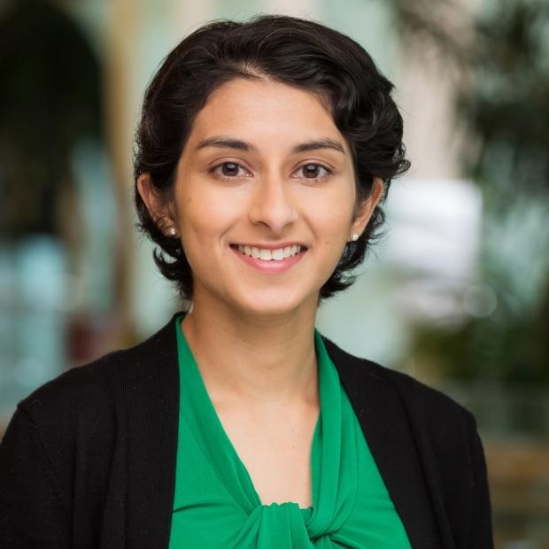 Sandeep Walia, MD