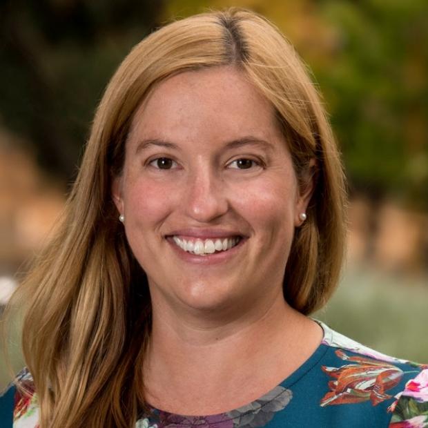 Anirudh Sreekrishnan, MD, MHS