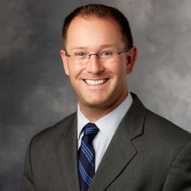 Michael P. Marks, MD