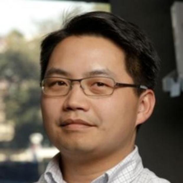 Howard Y. Chang MD, PhD