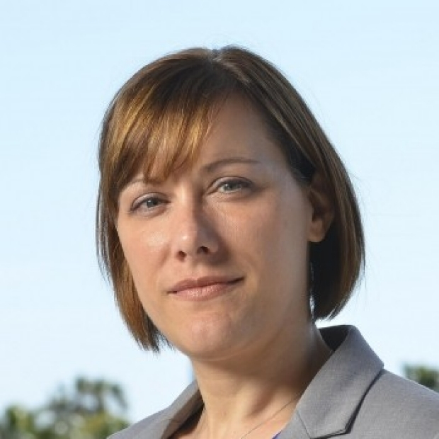 Sarah Heilshorn, PhD
