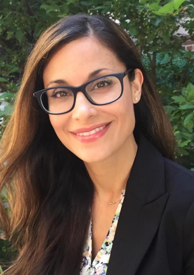 Christina Mijalski Sells, MD, MPH Clinical Assistant Professor, Neurology and Neurological Sciences
