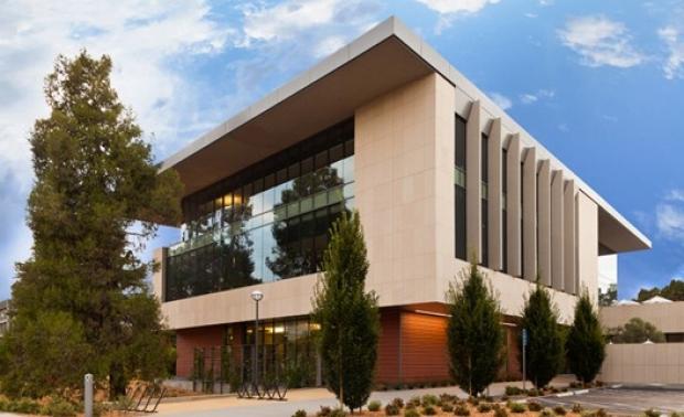 Freidenrich Center for Translational Research