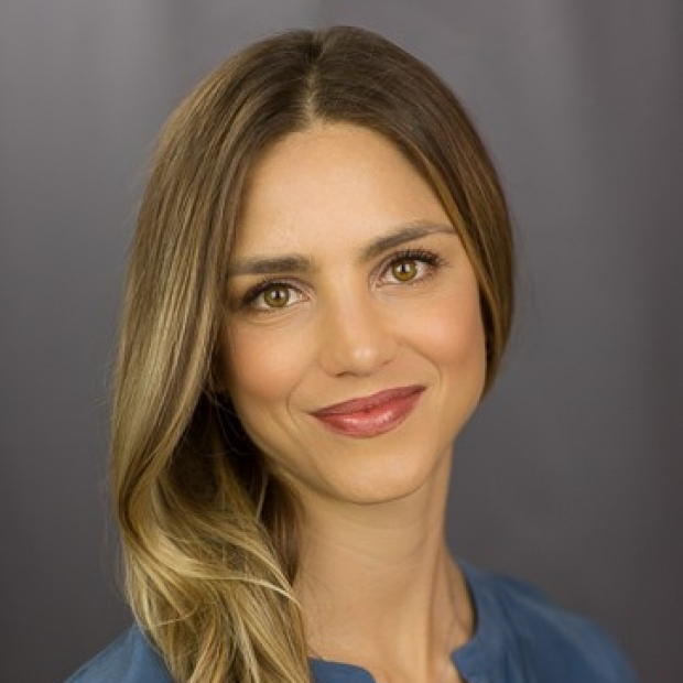 Nicholas Schwartz, MD, PhD