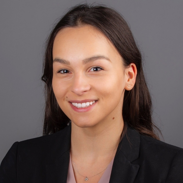 Katherine Clifford, MD