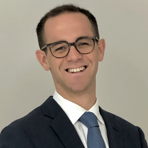 Katherine Xiong, MD