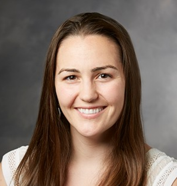 Rebecca Kate Miller-Kuhlmann