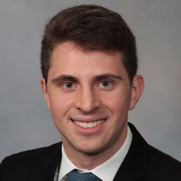 Kirsten Fisher, MD