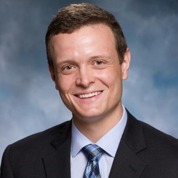 Phuong Hoang, MD, PhD
