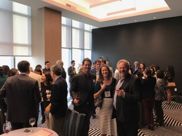 aan-201-alumni-reception-17
