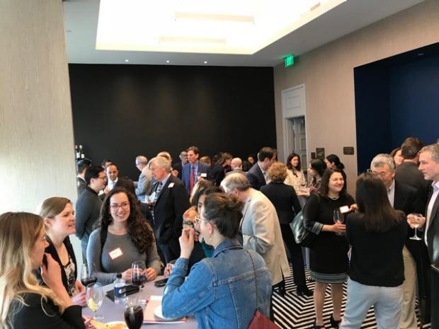 aan-201-alumni-reception-19