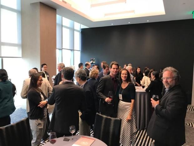 aan-201-alumni-reception-15