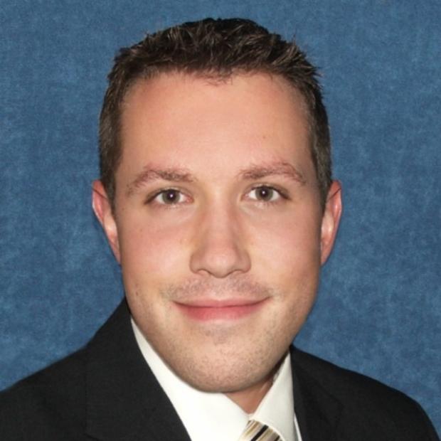 Zachary Threlkeld, MD