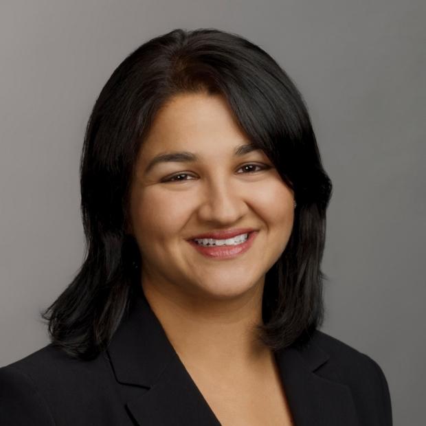 Sonia Partap, MD