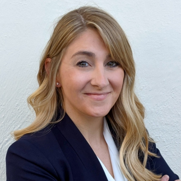 Sarah Eagleman, PhD