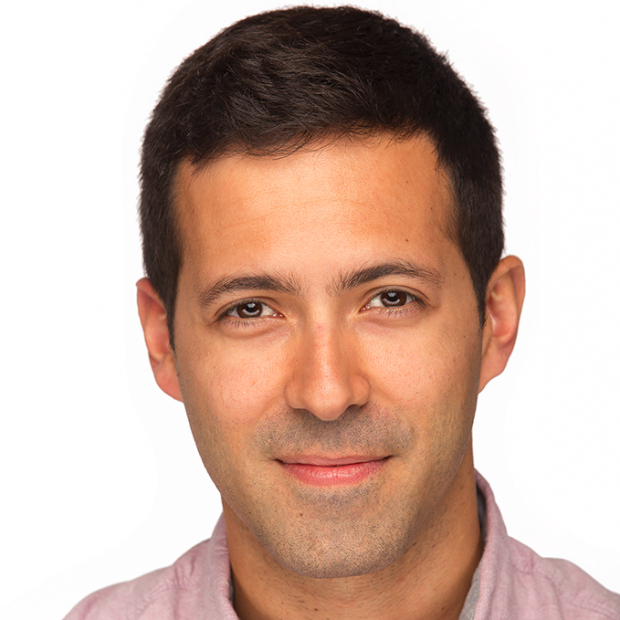 Rodrigo M. Braga, PhD