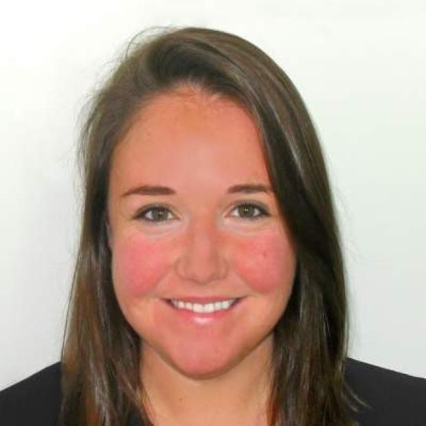 Margy McCullough-Hicks, MD