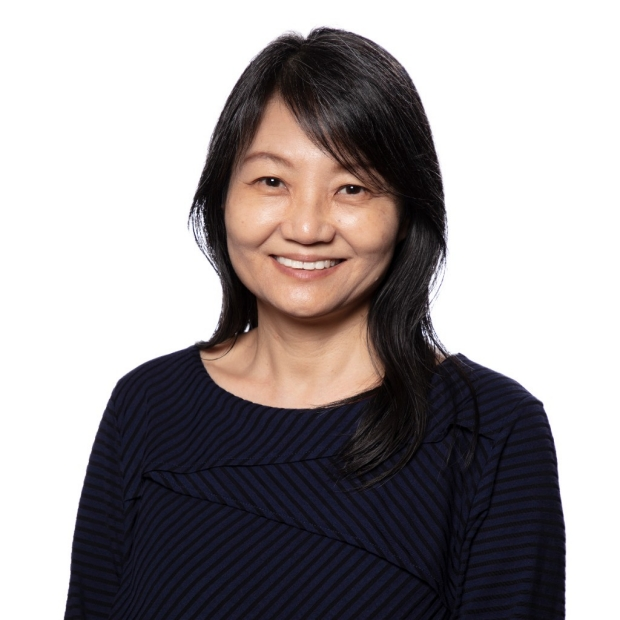 Hyunmi Kim, MD, PhD