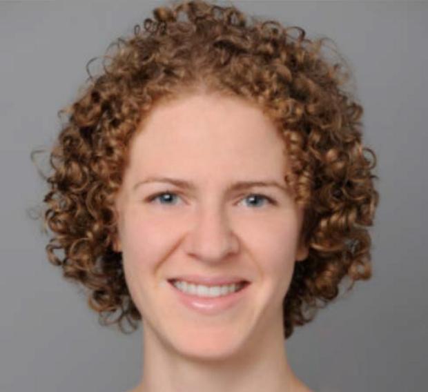 Hannah Kirsch, MD