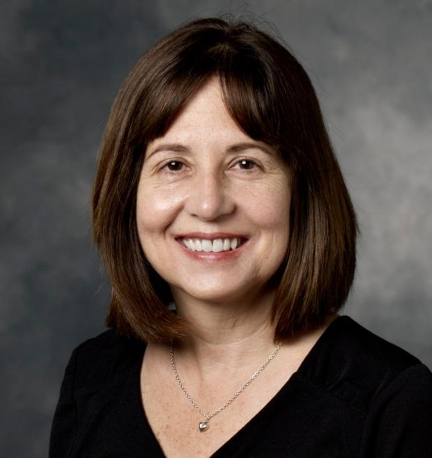 Gayle Deutsch, PhD