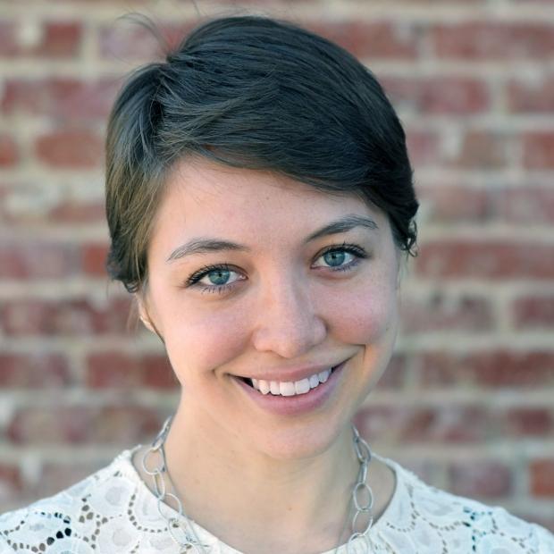 Elise Brimble, MSc, MS