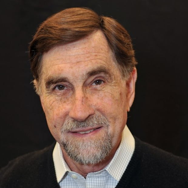 J. William Langston, MD