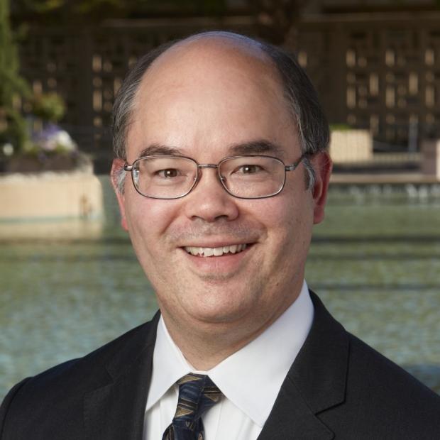 Steven D. Chang, MD