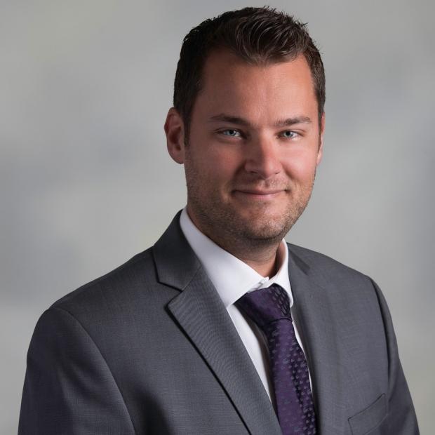Lucas Kipp, MD