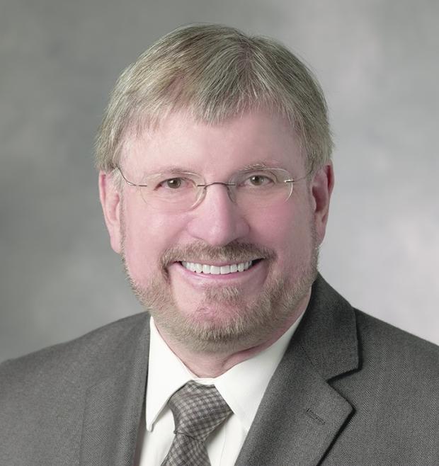 Kimford J. Meador, MD, FAAN, FRCPE