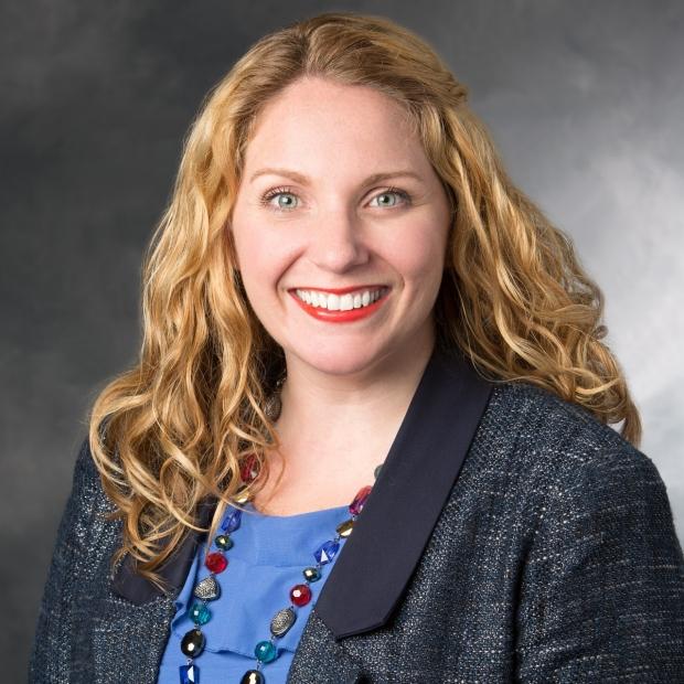 Veronica Santini, MD