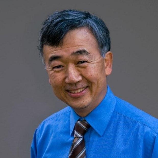 Yuen T. So, MD, PhD
