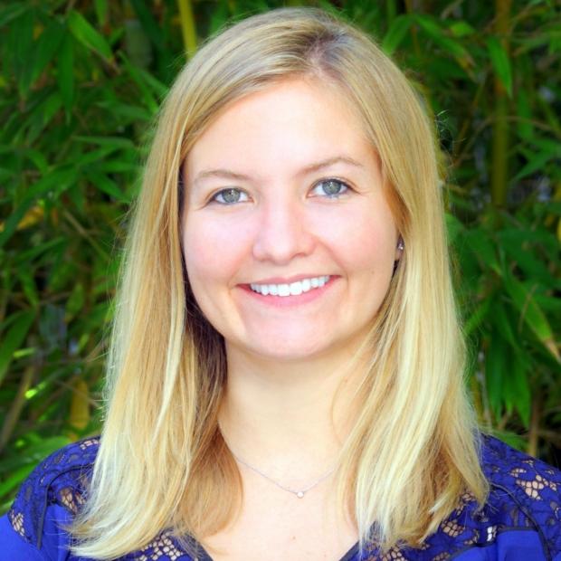 Sara Pavitt, MD