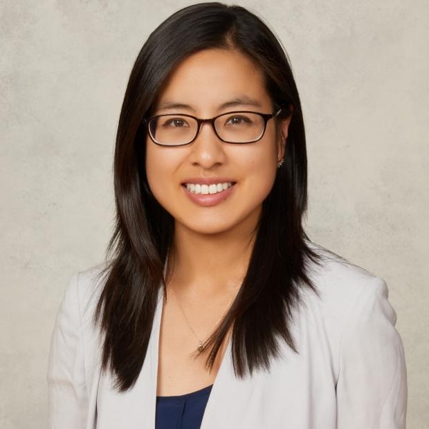 Kathie Lin, MD