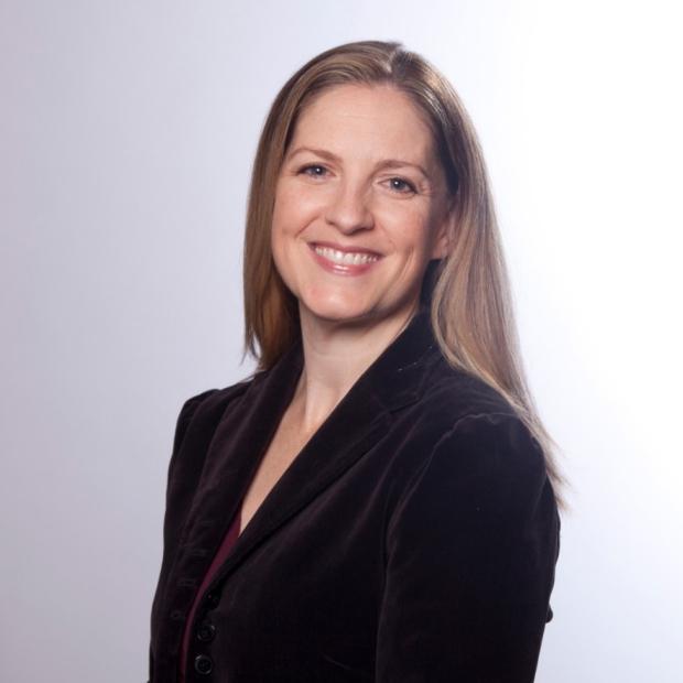 Cynthia J. Campen, MD, MS