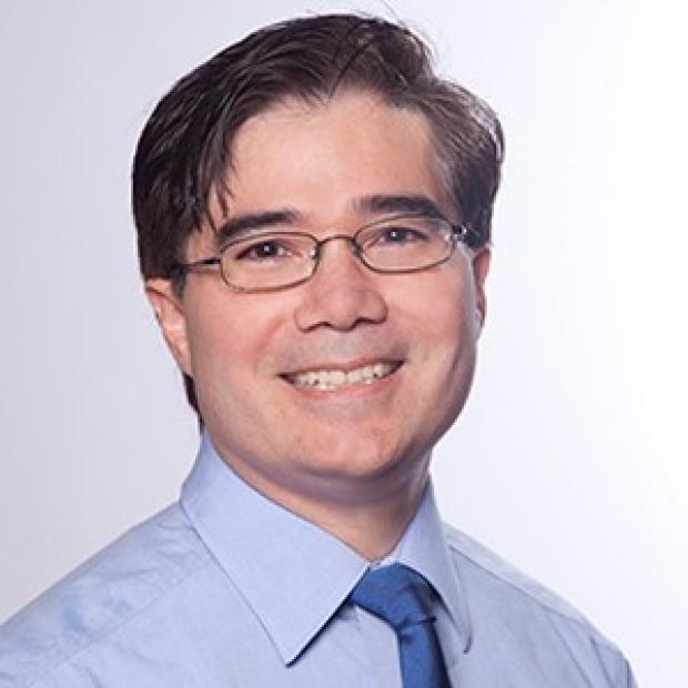 Christopher Lee-Messer, MD, PhD