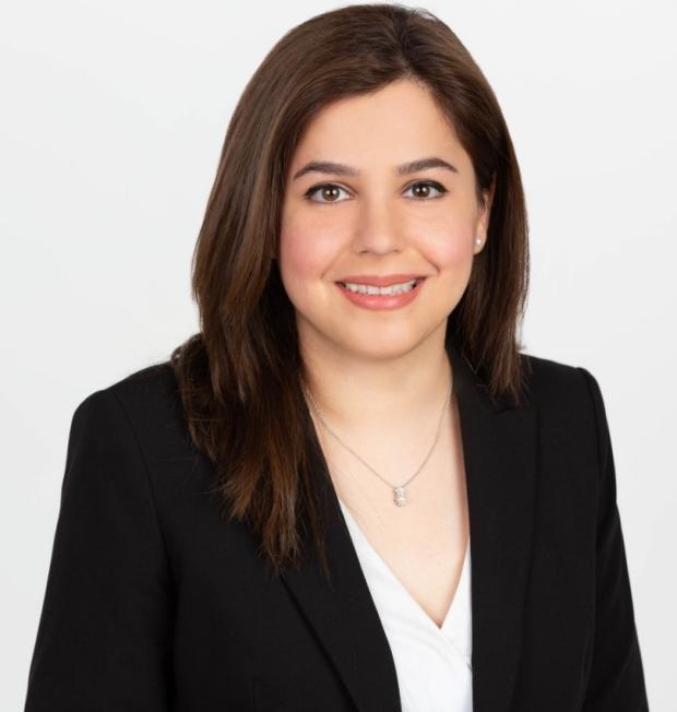 Neda Sattarnezhad, MD