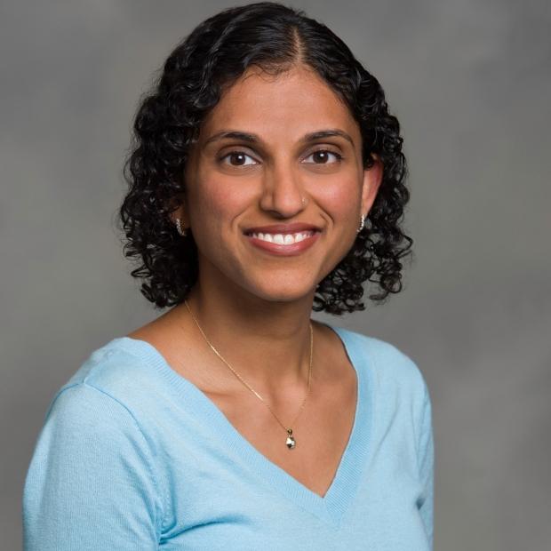 Robert Fisher, MD, PhD