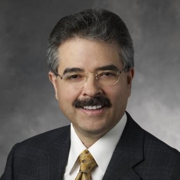 Leland Lim, MD