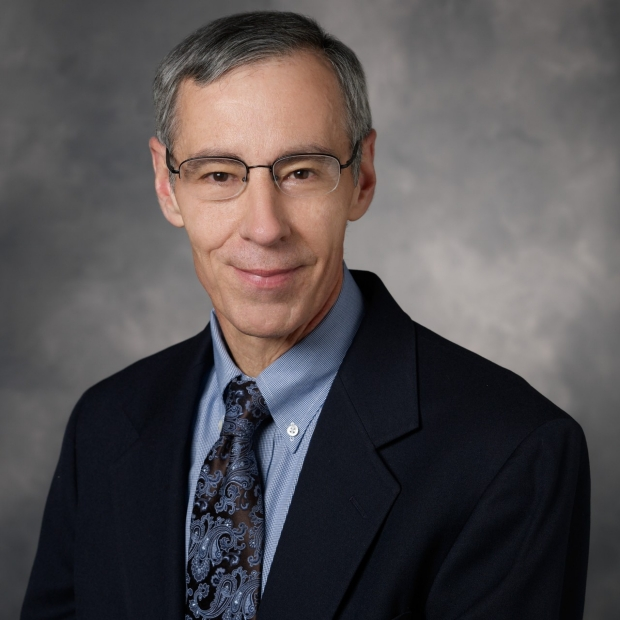 Jin S. Hahn, MD