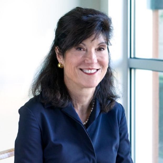 Miguel A. Moreno, MD