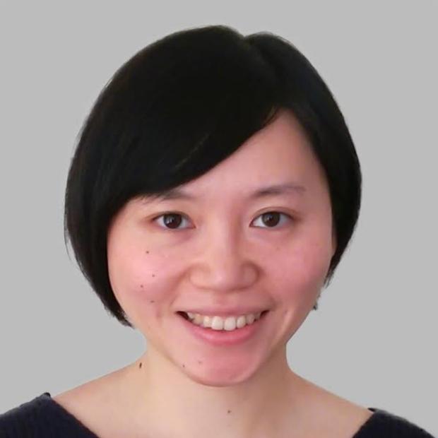 Sarah Lee, MD