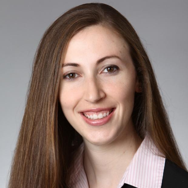 Frank M. Longo, MD, PhD