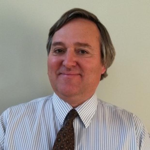 Jaime Lopez, MD