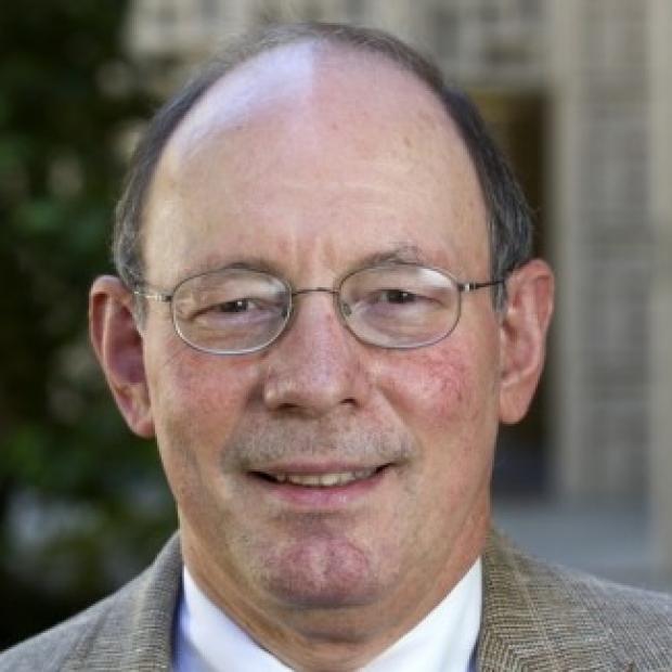 Ivan Soltesz, PhD