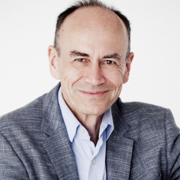 Thomas Sudhof, MD