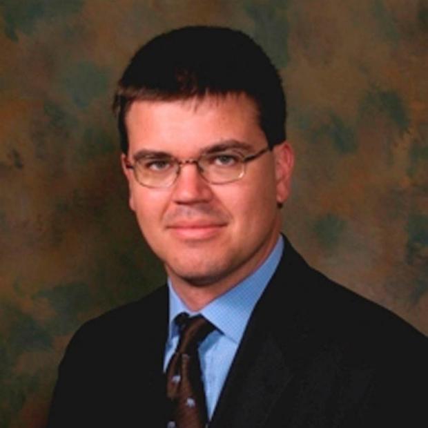 Jerome Yesavage, MD