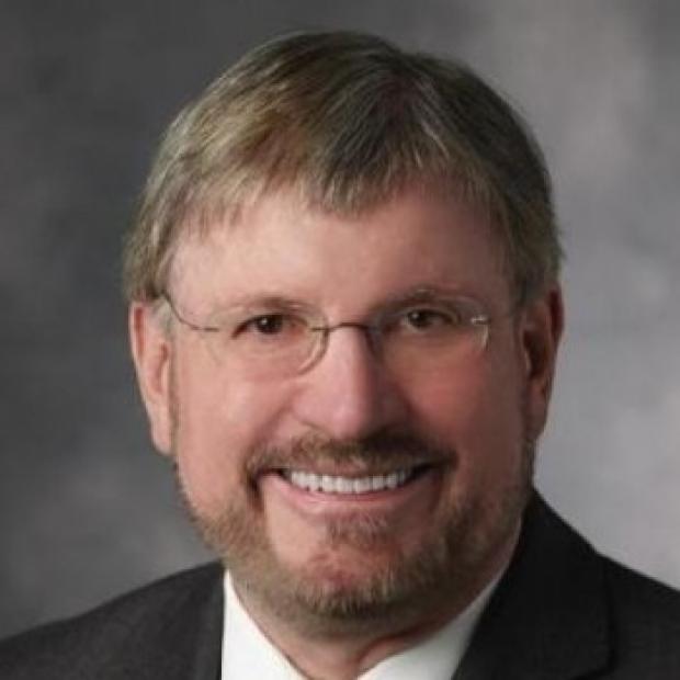 Katherine Mackenzie, MD