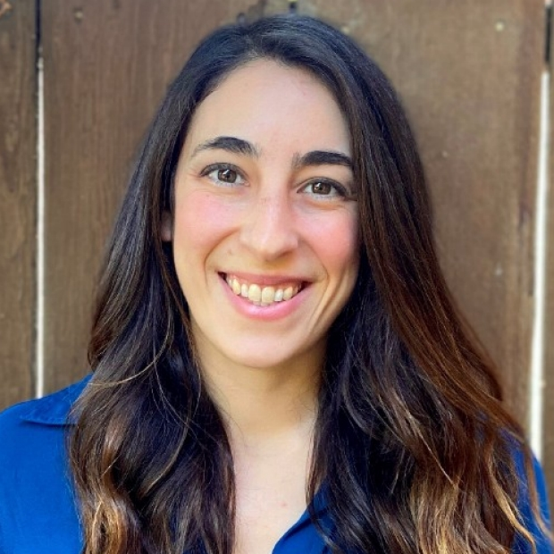 Steven Mcintire, MD, PhD