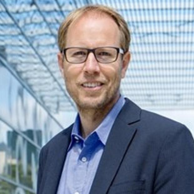 Laurice Yang, MD, MHA
